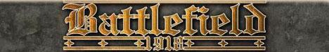 http://images.bf-games.net/banner//battlefield_1918_2.jpg