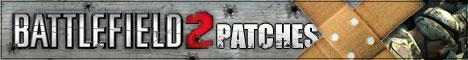 Patch Update: DICE und EA reagieren
