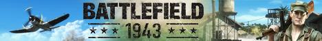 Release Date: Battlefield 1943 soll im Juni erscheinen