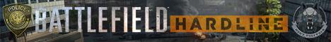 Battlefield Hardline: Gratis-DLC für alle Spieler