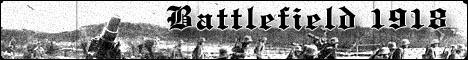 Nachgereicht: Trailer zur Battlefield 1918 Version 3.2