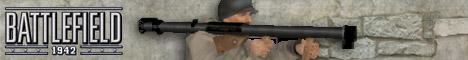 Battlefield 1942: Forgotten Hope Revisited wieder in Entwicklung