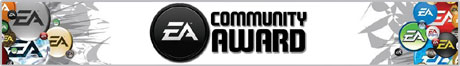 Community Award 2011: Unterstützt BF-Games.net mit eurer Stimme