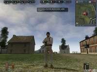 Chinesicher Soldat
