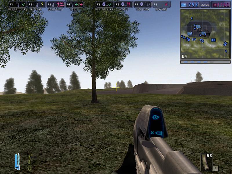 http://images.bf-games.net/news/2007/05/6733_2.jpg