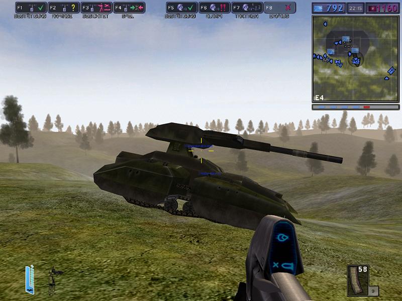 http://images.bf-games.net/news/2007/05/6733_3.jpg