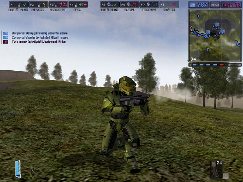 http://images.bf-games.net/news/2007/05/6733_4.jpg