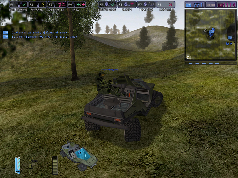 http://images.bf-games.net/news/2007/05/6733_5.jpg