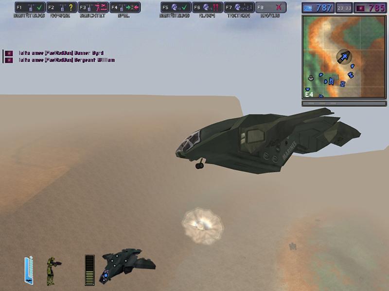 http://images.bf-games.net/news/2007/05/6733_7.jpg