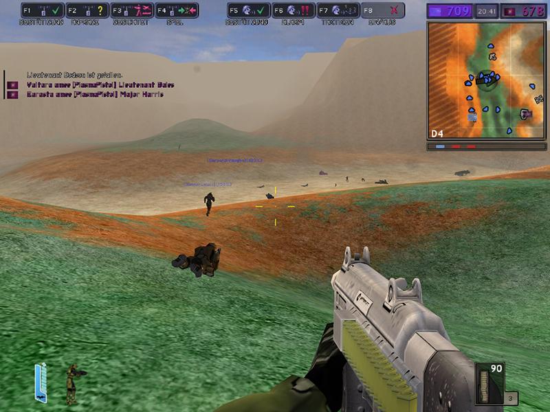 http://images.bf-games.net/news/2007/05/6733_8.jpg