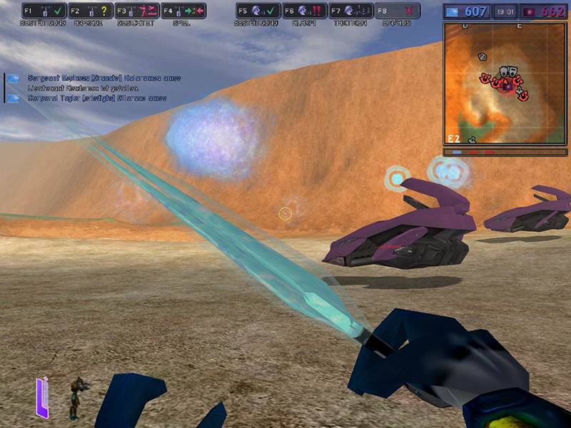http://images.bf-games.net/news/2007/05/6733_9.jpg