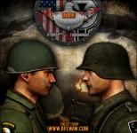 World at War: 20. Kampagne startet