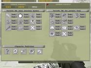 Neues Interface