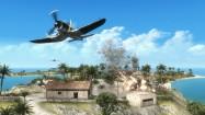 Februar - Battlefield 1943