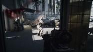 Battlefield 3 - Trailer