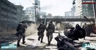 Battlefield 3 - HUD