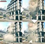 Battlefield 3 - Zerstörung