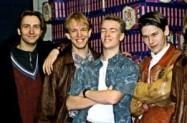 DICE 1992