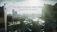 Battlefield 3 My Life Trailer