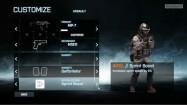 Battlefield 3: Kits und Klassen
