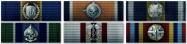 Battlefield 3 Ribbons
