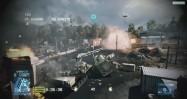 Drohne in Battlefield 3