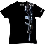 BF-3 Shirt