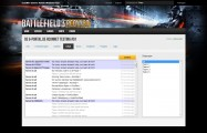 rconNET Serverchat