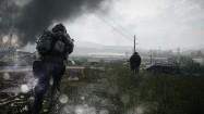 Battlefield 3 Singleplayer