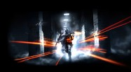 Battlefield 3 Coop Cover