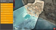 Oman - Conquest 64