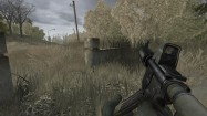 M4A1 Woodland