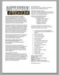 Battlefield Premium Factsheet
