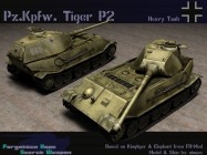Tiger P2