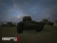 Finnland: T-34