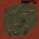 Prokhorovka Minimap WIP