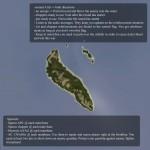 Guadal Map