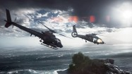 Helikopter in BF4