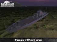 Battlegroup42