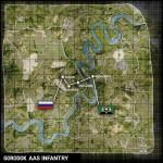 Gorodok AAS Infantry