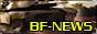 BF-News.de