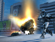 Battlefield 2142: Northern Strike Screenshot