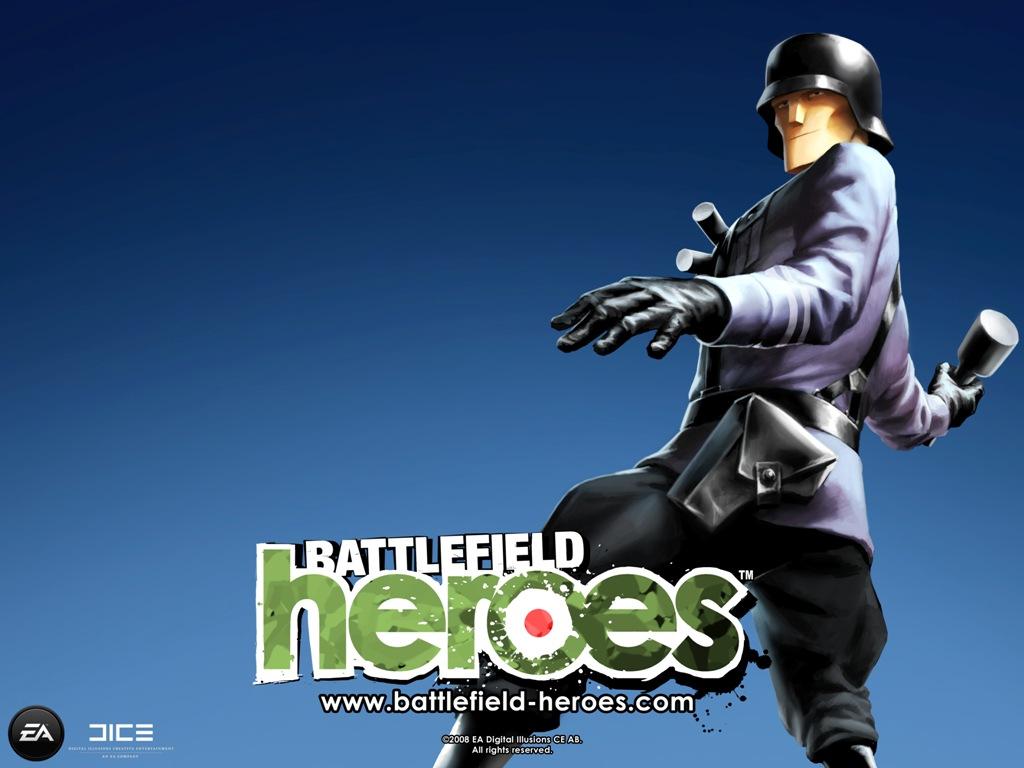 comment gagner des bf dans battlefield heroes